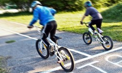 start-for-cykeltavling-1