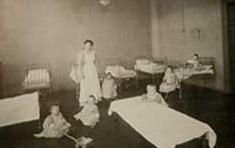barnhusets-historia