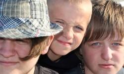 tre-broder