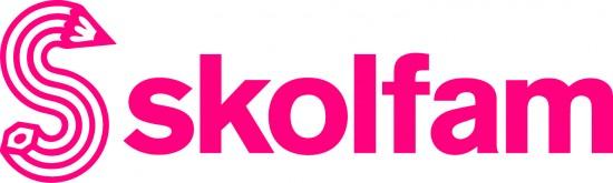 Skolfam_logo_liggande_color_cmyk