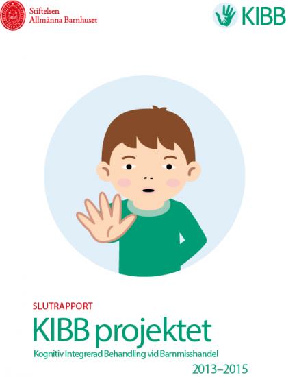KIBB_rapport web