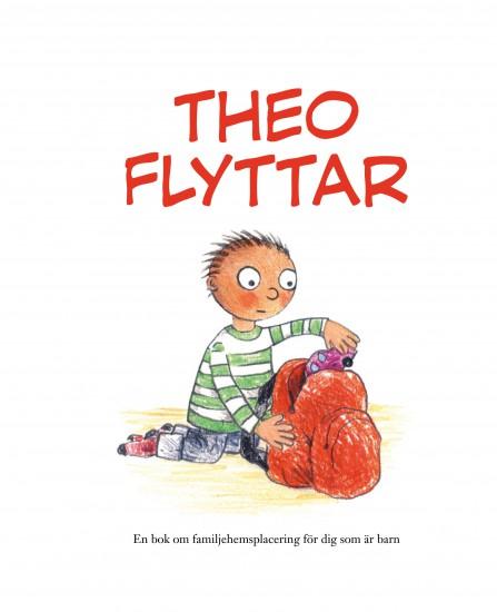 TheoFlyttar