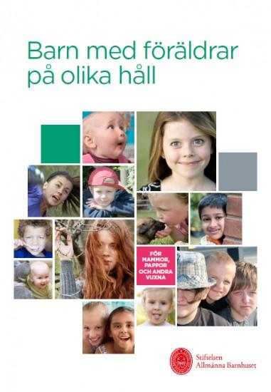 barn-med-foraldrar-pa-olika-hall-framsida