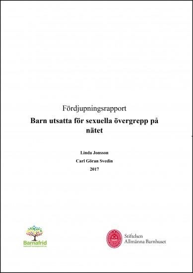 Fordjupningsrapport_overgrepp_pa_natet